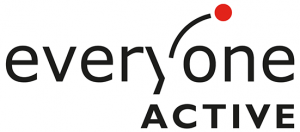 everyone-active-logo