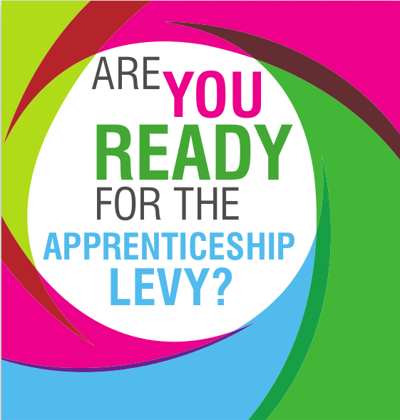 The Apprenticeship Levy – Top Tips for Businesses