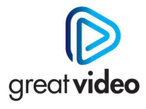 GREATVIDEO-Logo-RGB-300x224