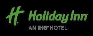 HI-Logo-real