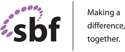 SBF logo_OLx400