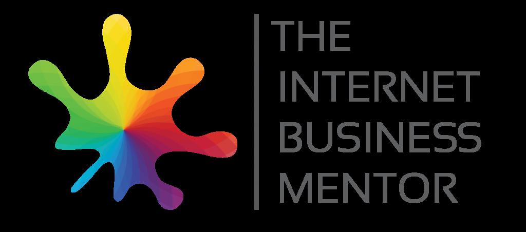 The Internet Business Mentor V3-1