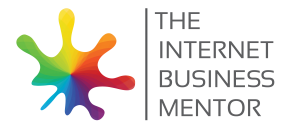 The Internet Business Mentor V3-1