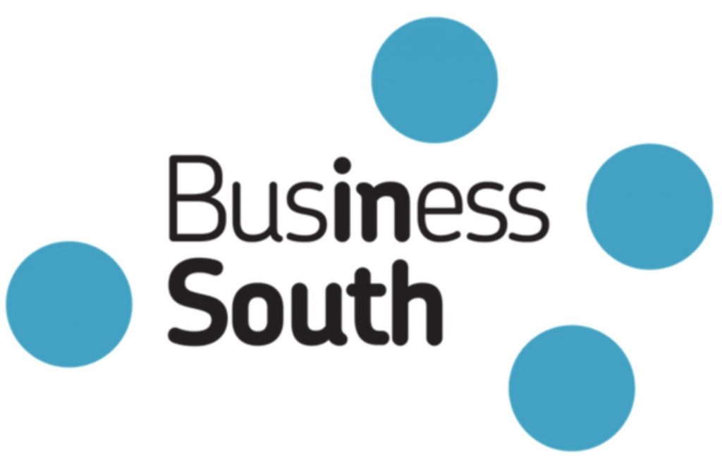 Business South Champions now receive 20% off all Southampton Airport car parking and the newly refurbished Priority Lounge