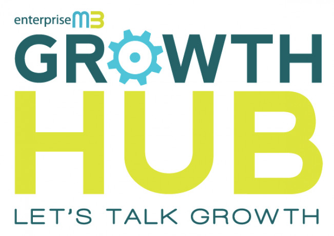 EM3 Growth Hub March Newsletter