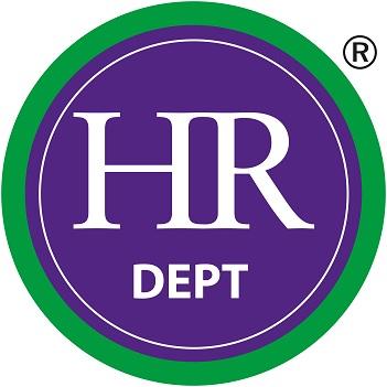 HR-Dept-Logo-2015-R-HI-RES-v2