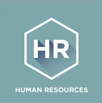 Timeless IMS is very excited to have begun a new collaborative partnership with The HR Dept Staines-Upon-Thames.