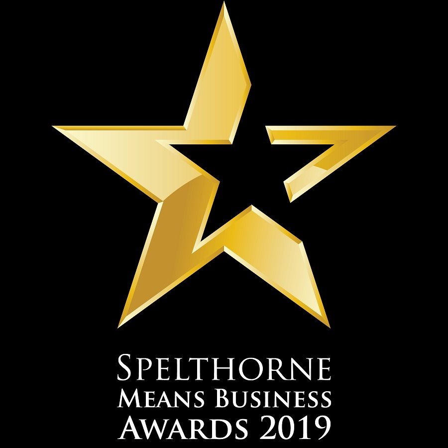 Have you entered the Spelthorne Business Awards?