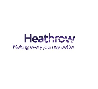 Heathrow Airport are looking for a sustainable single-use mask