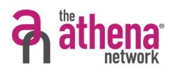 Athena Networking, Chertsey