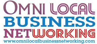Staines OMNI Local Business Networking at The Boleyn Hotel