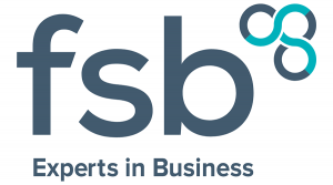 national-federation-of-self-employed-and-small-businesses-limited-fsb-vector-logo