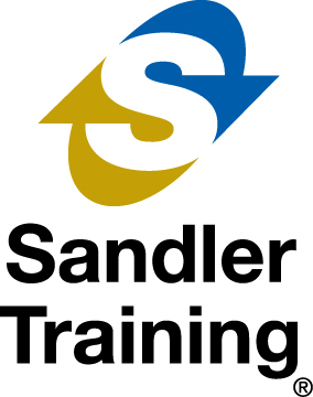 Sandler Training Special Offer to Business Owners