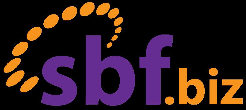 SBFBiz2020V7822x