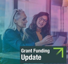 New Kickstart SME grant scheme