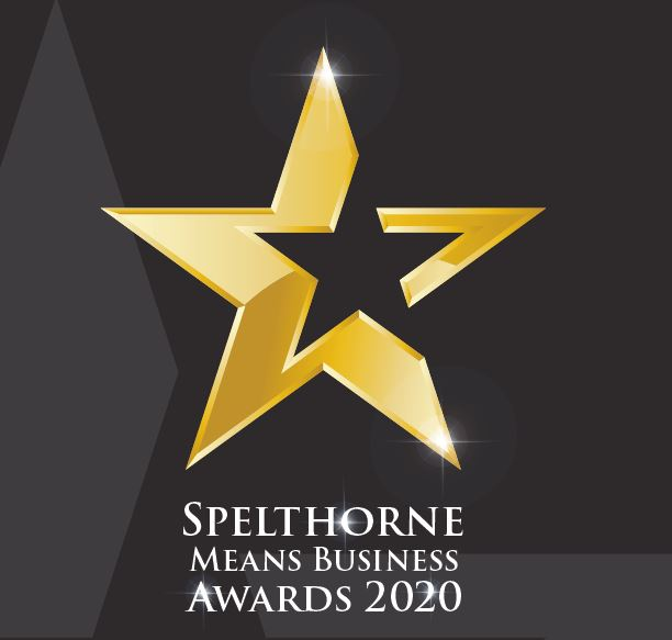 Are You the Best Franchise or Symbol Operator in Spelthorne?