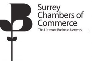 Surrey's first sustainable business awards – deadline extended to March 20th