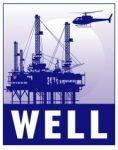 wwel logo