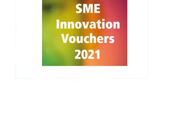 University of Surrey SME Innovation Vouchers