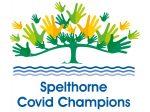 Covid-champions-1