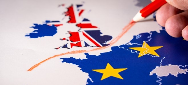 Brexit agreement finally reached – key points summarised