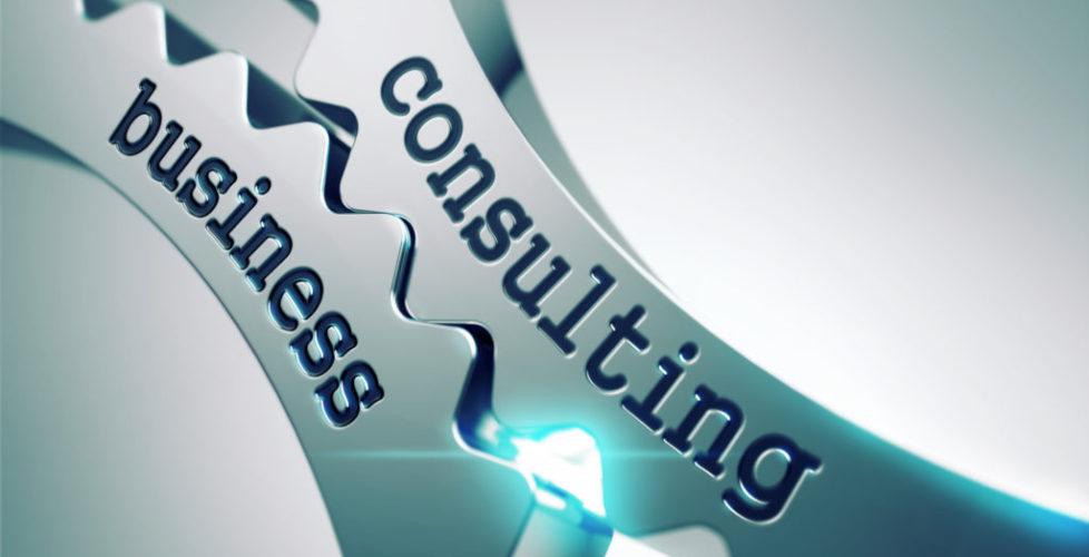 Discretionary Grant Consultation with Spelthorne Businesses