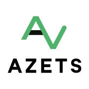 The Future Looks Bright – reveals Azets inaugural SME barometer