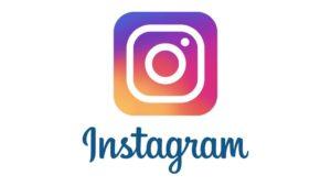 Announcing Instagram's first UK Mentorship Programme